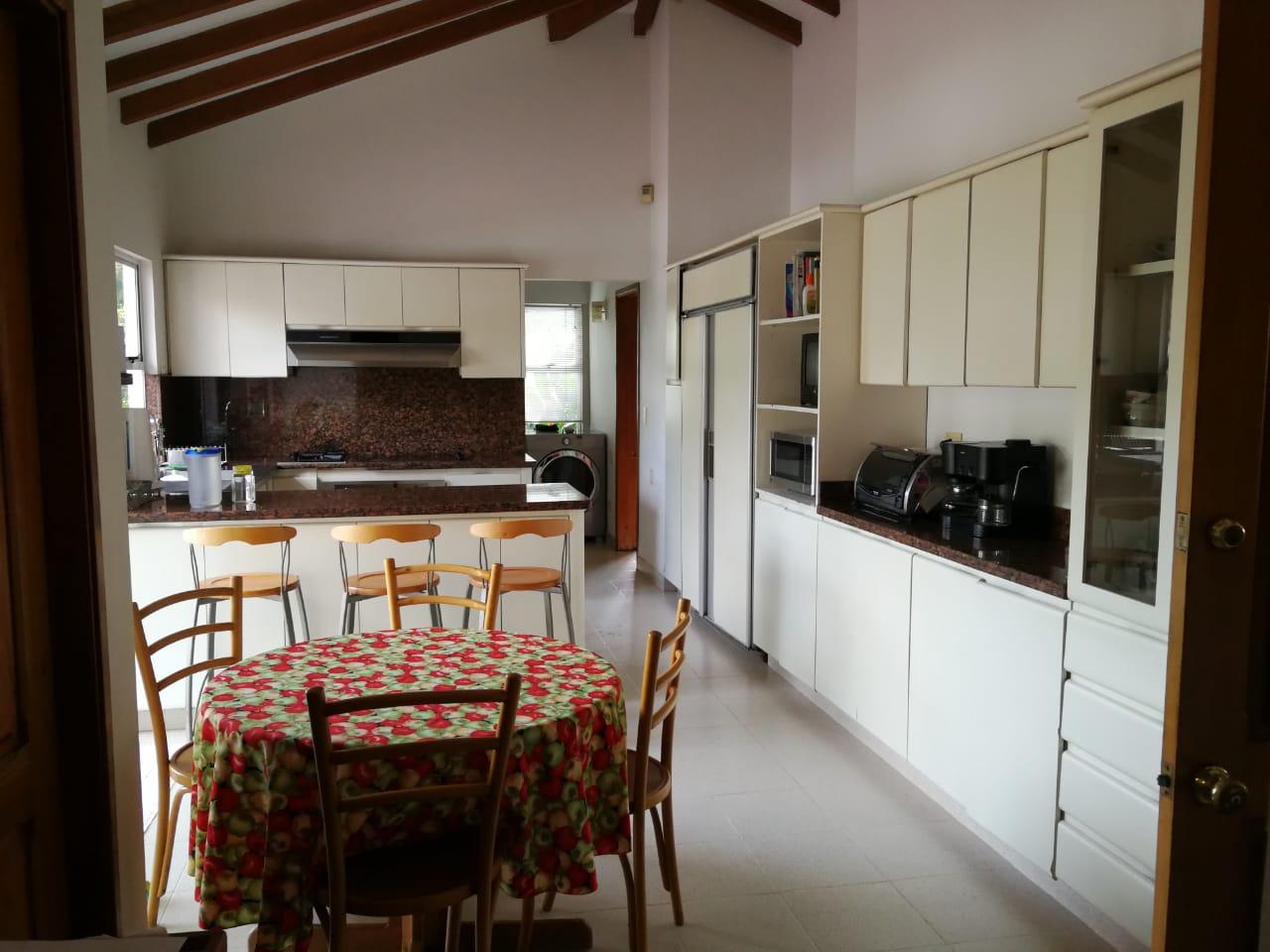 Casa en Pendiente, IBAGUE 470, foto 13