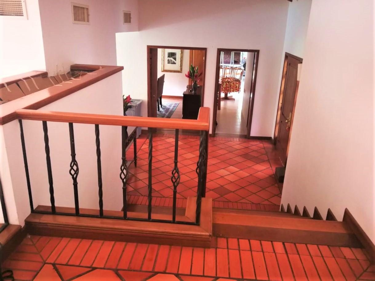 Casa en Pendiente, IBAGUE 470, foto 12