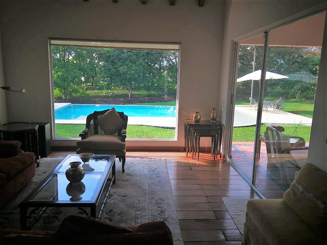 Casa en Pendiente, IBAGUE 470, foto 4