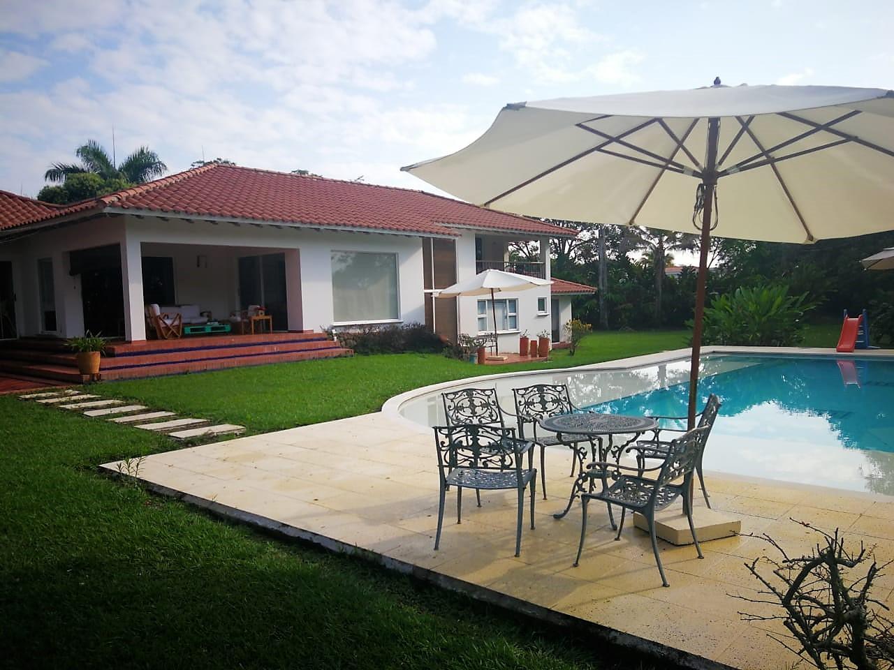 Casa en Pendiente, IBAGUE 470, foto 2