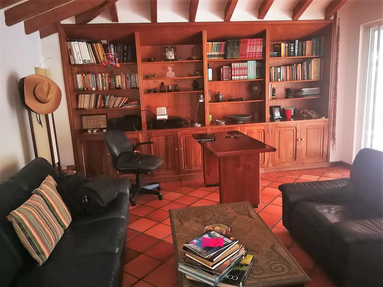 Casa en Pendiente, IBAGUE 470, foto 11