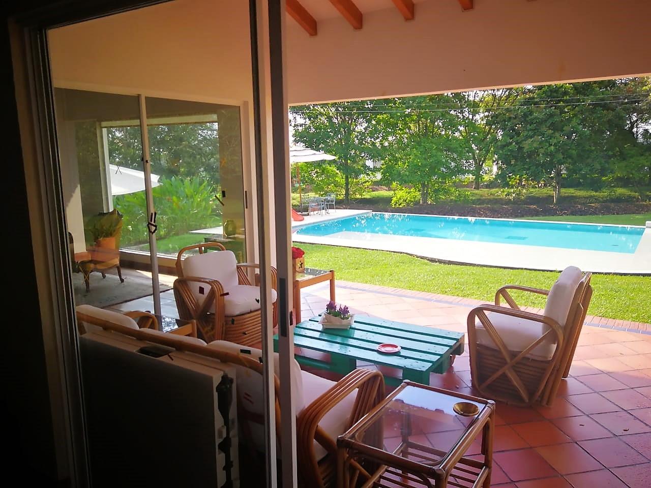 Casa en Pendiente, IBAGUE 470, foto 8