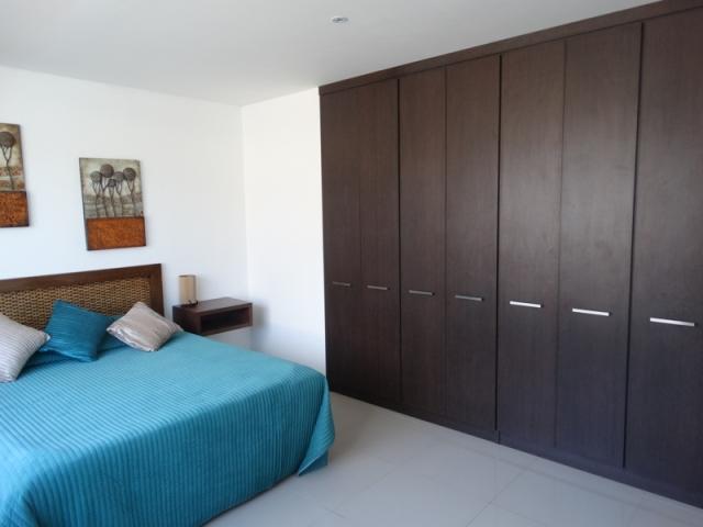 Apartamento en  Bello Horizonte, SANTA MARTA 65853, foto 12