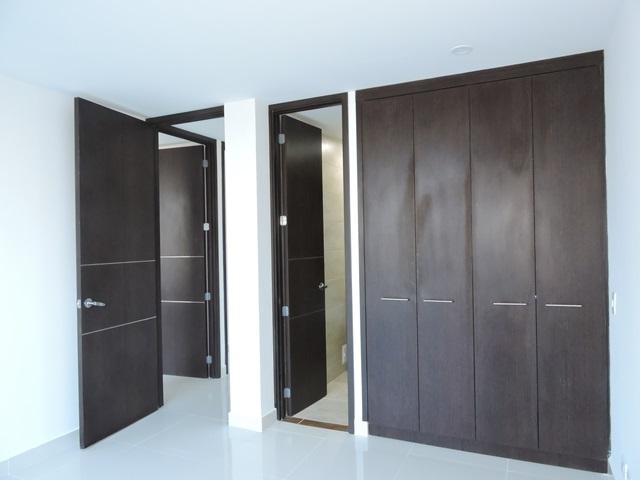 Apartamento en  Bello Horizonte, SANTA MARTA 65853, foto 11