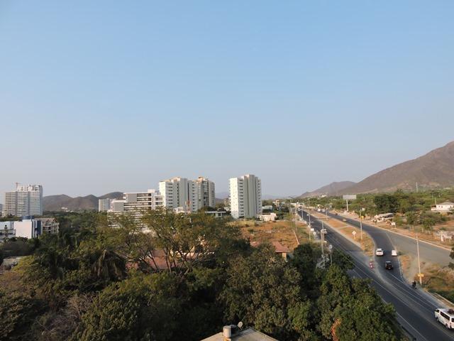 Apartamento en  Bello Horizonte, SANTA MARTA 65853, foto 2