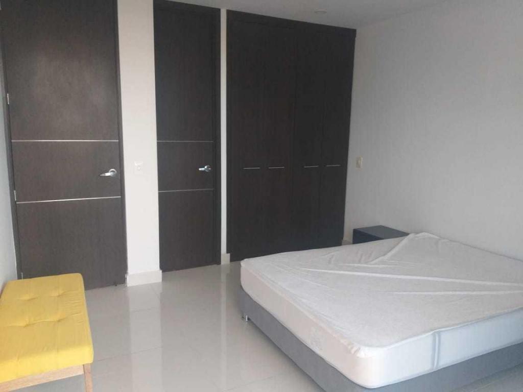 Apartamento en  Bello Horizonte, SANTA MARTA 65853, foto 13