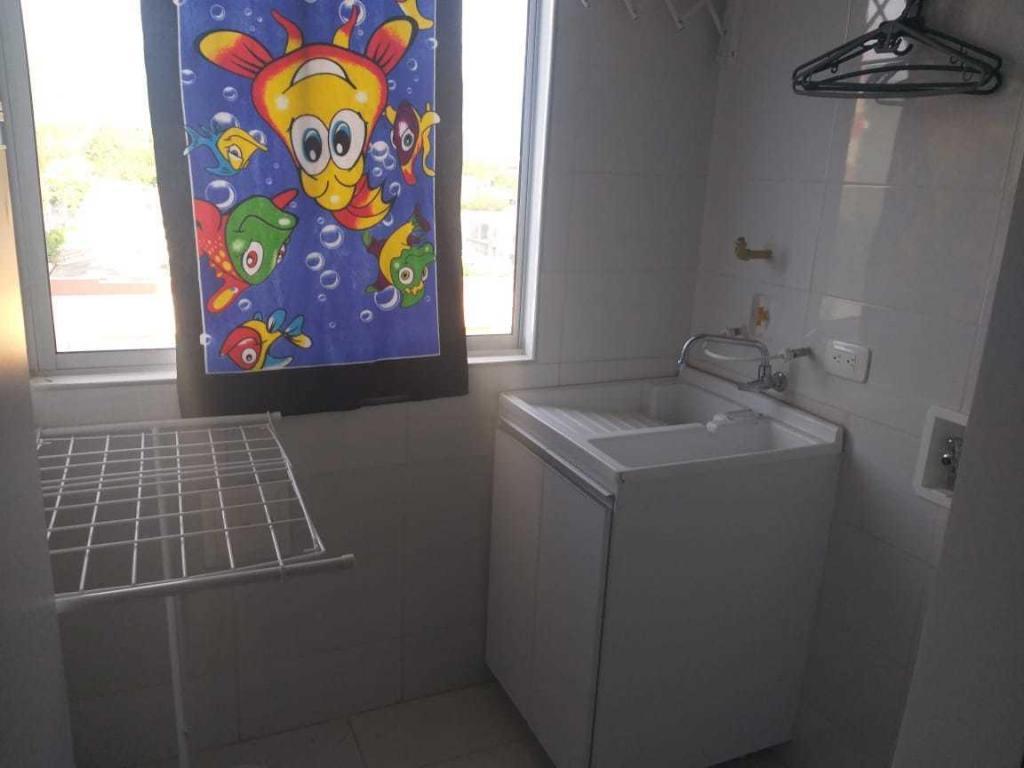 Apartamento en  Bello Horizonte, SANTA MARTA 65853, foto 10