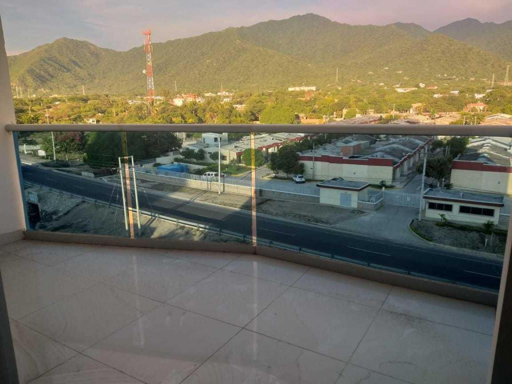 Apartamento en  Bello Horizonte, SANTA MARTA 65853, foto 3