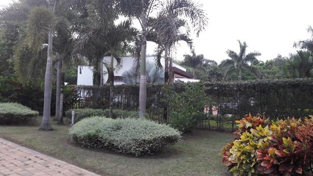 Finca en Villavicencio, VILLAVICENCIO 74934, foto 1