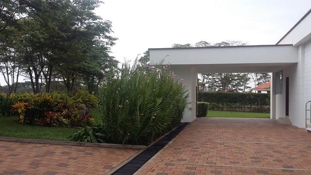 Finca en Villavicencio, VILLAVICENCIO 74934, foto 25