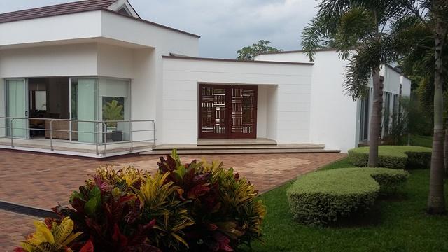 Finca en Villavicencio, VILLAVICENCIO 74934, foto 6