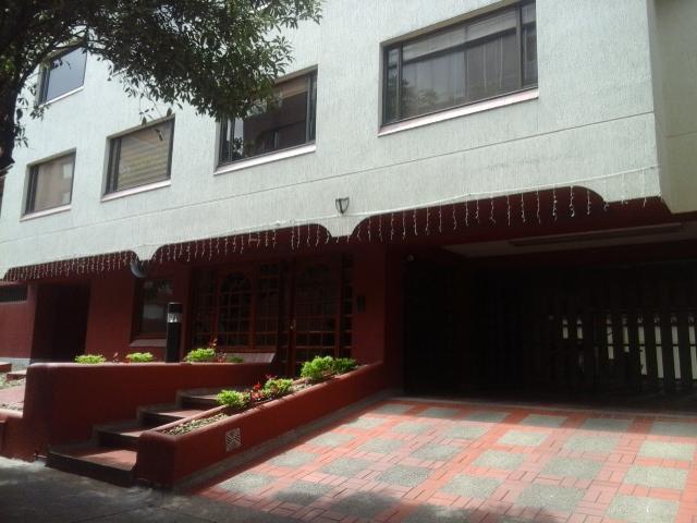 Apartamento en Rincon Del Chico 6242, foto 0