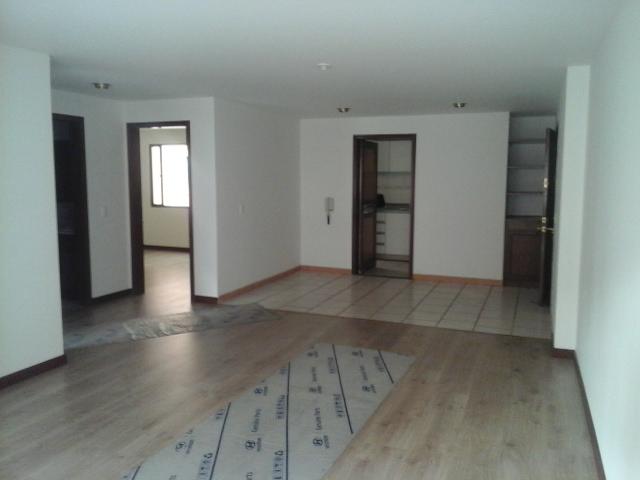Apartamento en Rincon Del Chico 6242, foto 4