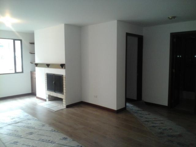 Apartamento en Rincon Del Chico 6242, foto 7