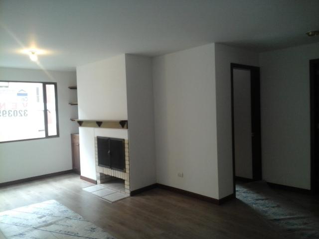 Apartamento en Rincon Del Chico 6242, foto 5