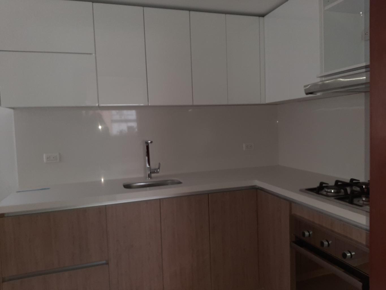 Apartamento en Rincon Del Chico 6242, foto 9
