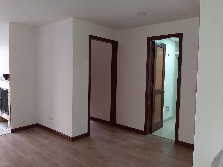 Apartamento en Rincon Del Chico 6242, foto 2