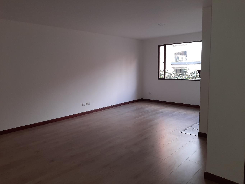 Apartamento en Rincon Del Chico 6242, foto 6