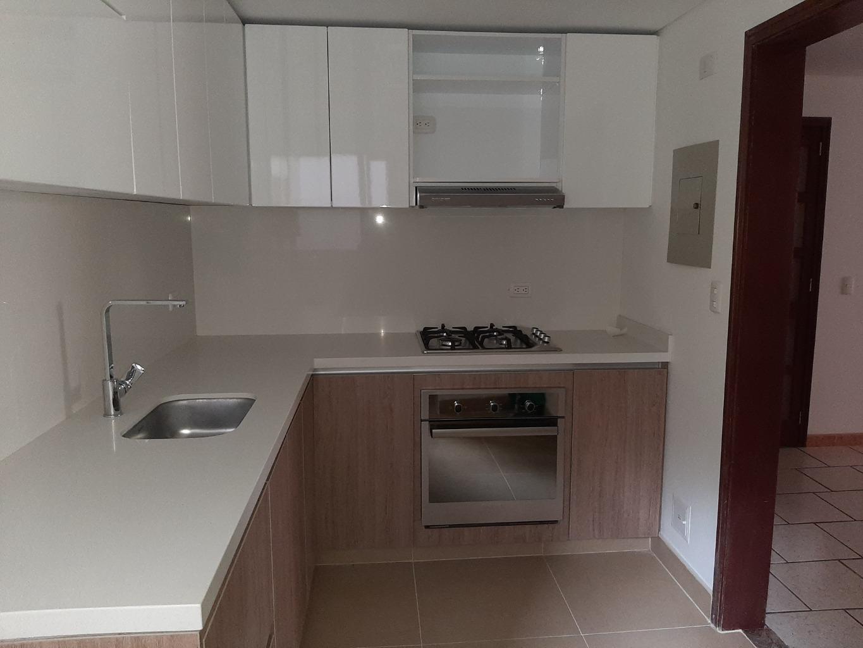 Apartamento en Rincon Del Chico 6242, foto 10