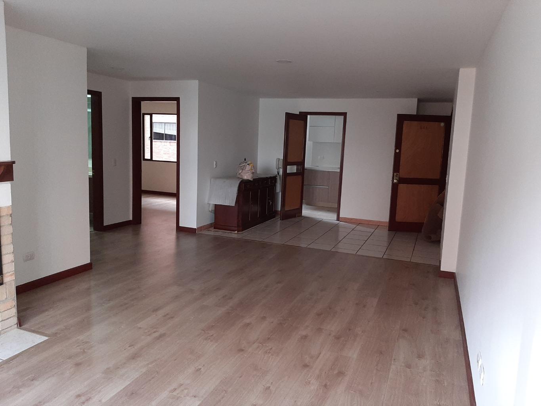 Apartamento en Rincon Del Chico 6242, foto 8