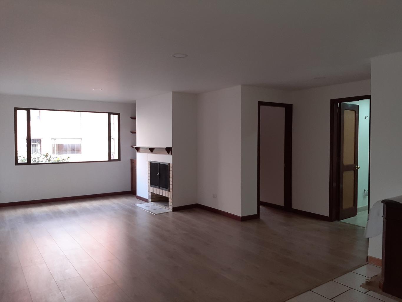 Apartamento en Rincon Del Chico 6242, foto 3