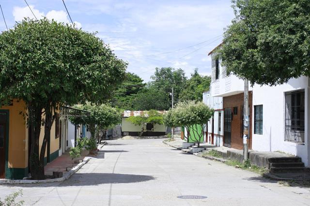 Casalote en Saldana, SALDAÑA 86350, foto 5