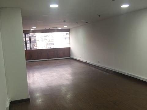 Oficina en Chico Norte  6866, foto 3