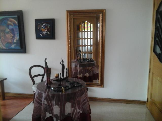Apartamento en Rincon Del Chico 5667, foto 12