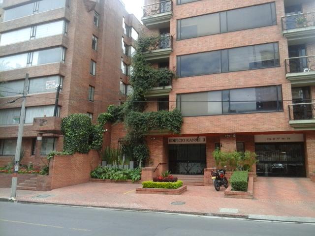 Apartamento en Rincon Del Chico 5667, foto 0