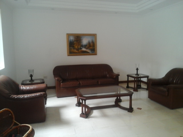 Apartamento en Rincon Del Chico 5667, foto 1