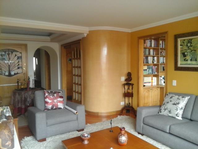Apartamento en Rincon Del Chico 5667, foto 5