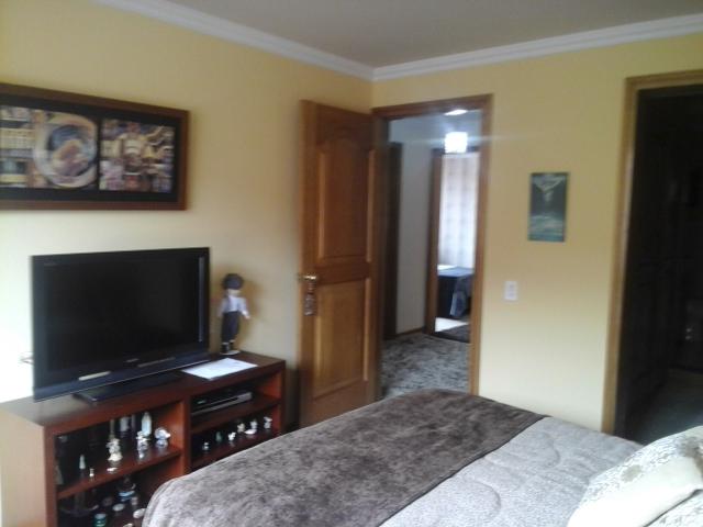Apartamento en Rincon Del Chico 5667, foto 8