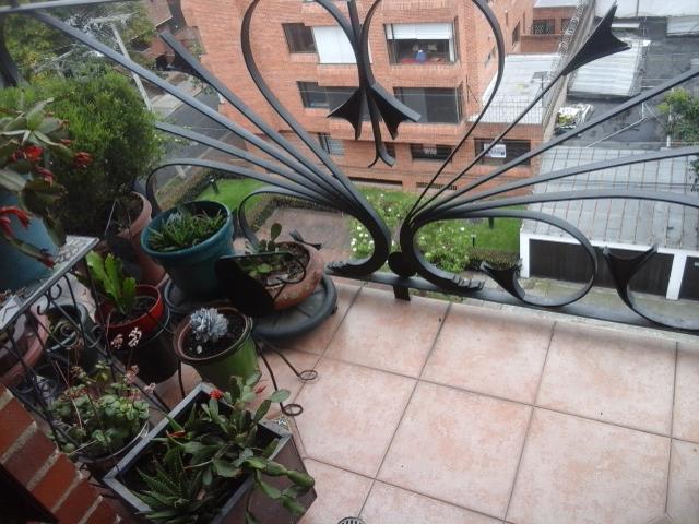 Apartamento en Rincon Del Chico 5667, foto 15