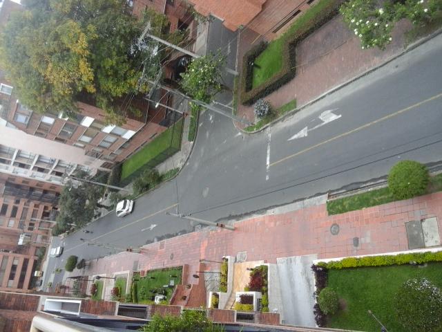 Apartamento en Rincon Del Chico 5667, foto 16