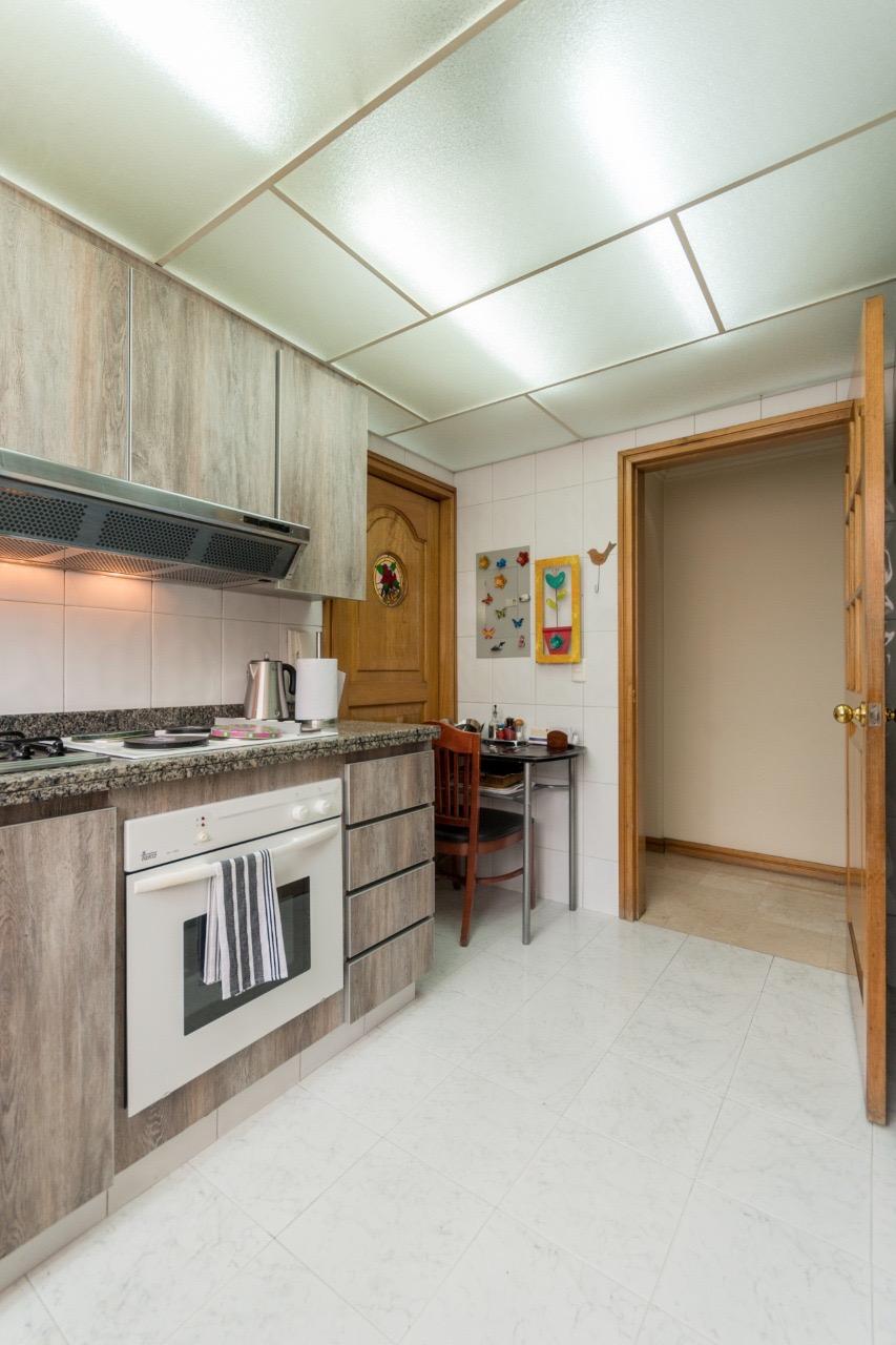 Apartamento en Rincon Del Chico 5667, foto 13