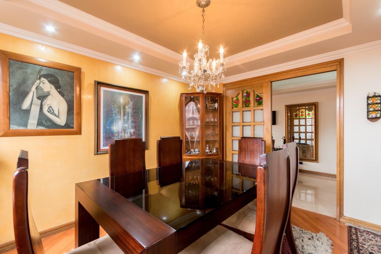 Apartamento en Rincon Del Chico 5667, foto 2