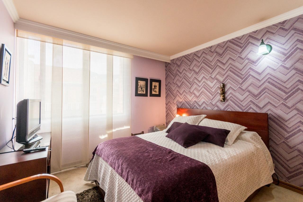 Apartamento en Rincon Del Chico 5667, foto 11