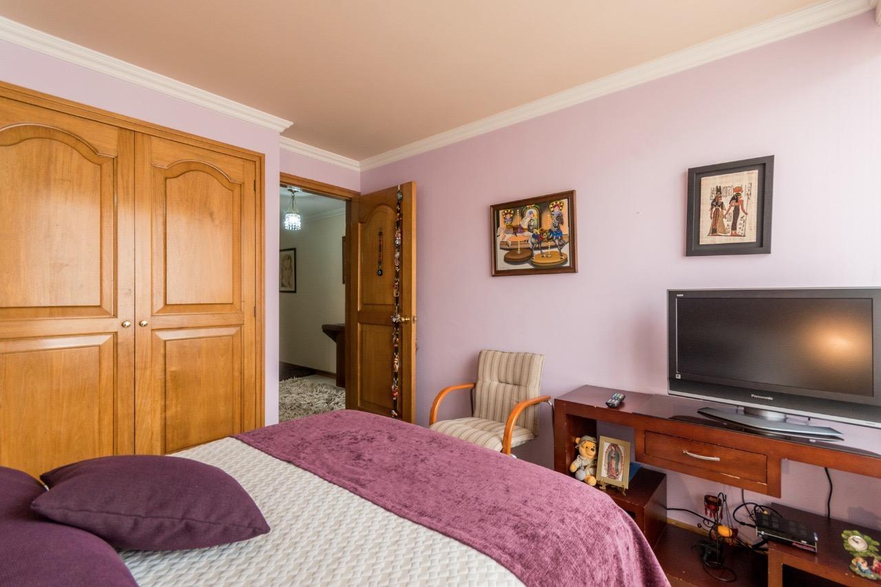 Apartamento en Rincon Del Chico 5667, foto 7