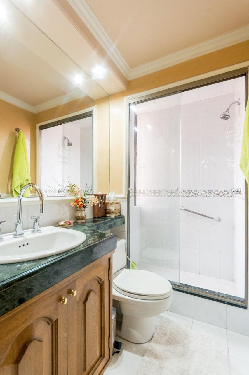 Apartamento en Rincon Del Chico 5667, foto 14