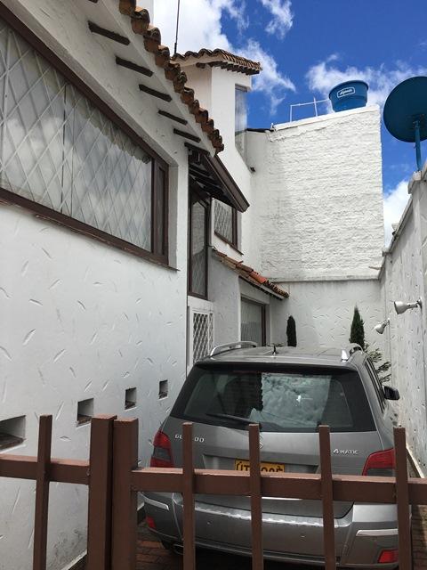 Casa en Malibu 5519, foto 1