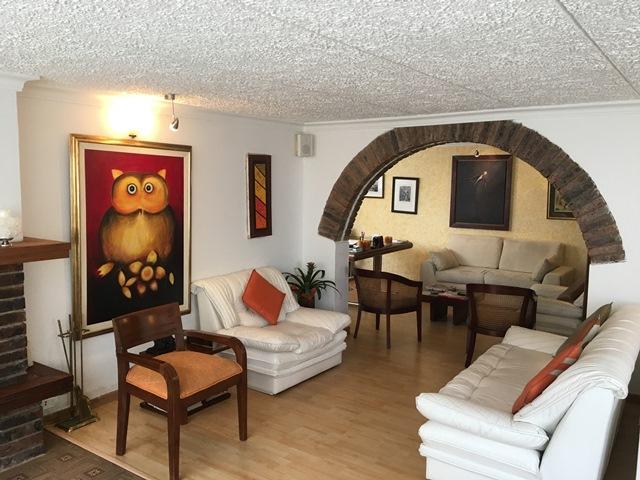 Casa en Malibu 5519, foto 3
