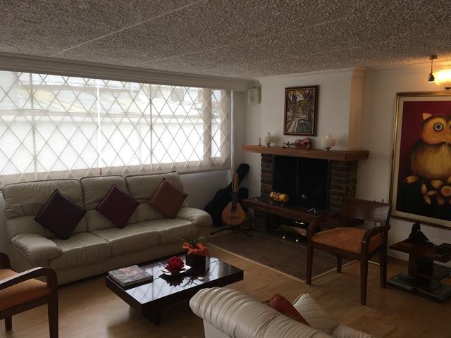 Casa en Malibu 5519, foto 4