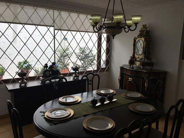 Casa en Malibu 5519, foto 6