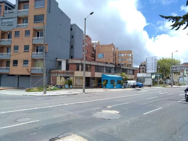 Casalote en  Chico Norte, BOGOTA D.C. 88642, foto 3