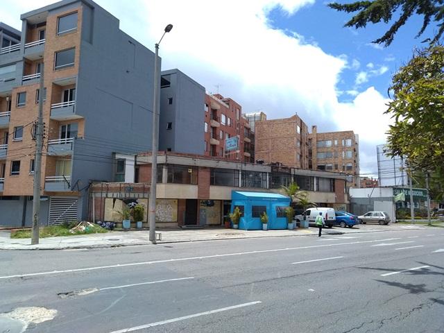 Casalote en  Chico Norte, BOGOTA D.C. 88642, foto 4