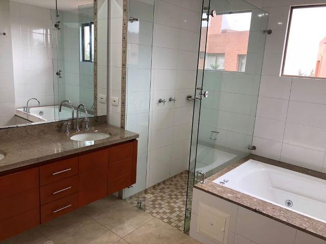 Apartamento en Colinas De Suba 6841, foto 5