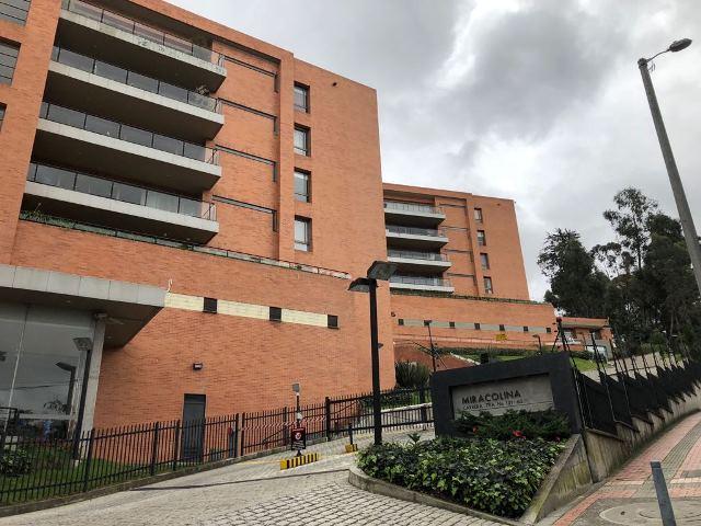 Apartamento en Colinas De Suba 6841, foto 0