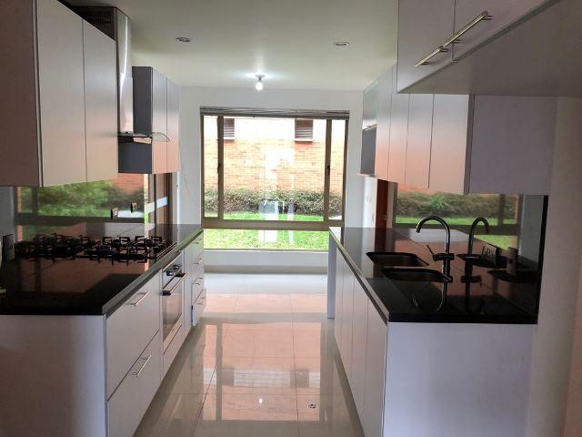 Apartamento en Colinas De Suba 6841, foto 3