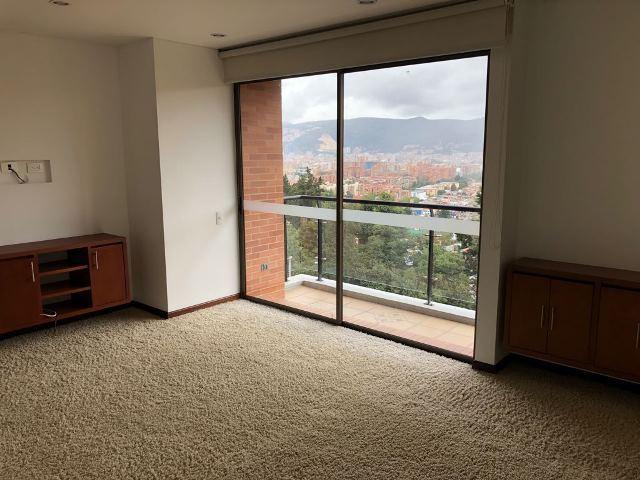 Apartamento en Colinas De Suba 6841, foto 7
