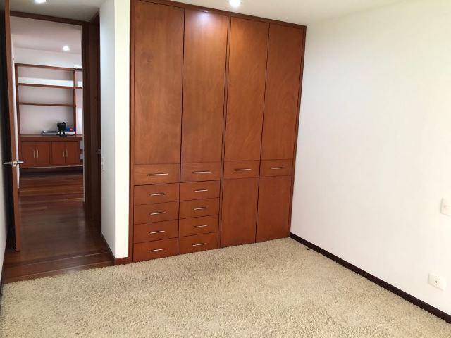 Apartamento en Colinas De Suba 6841, foto 6